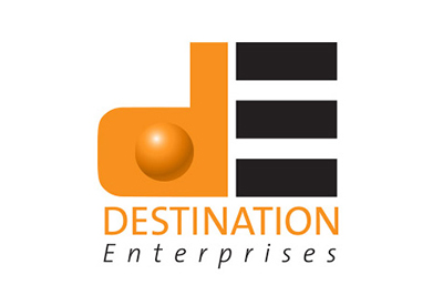 Destination Enterprises is a CCLA partner