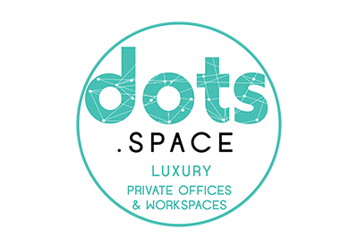 Dots Space is a CCLA partner