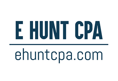 E Hunt CPA is a CCLA partner