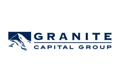 Granite Capital Group is a CCLA partner
