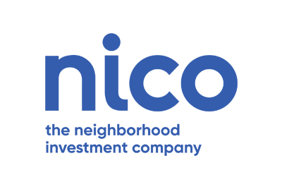 Nico the neighborhood investment company is a CCLA partner