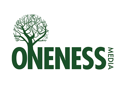Oneness Media is a CCLA partner