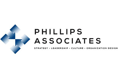 Phillips Associates is a CCLA partner