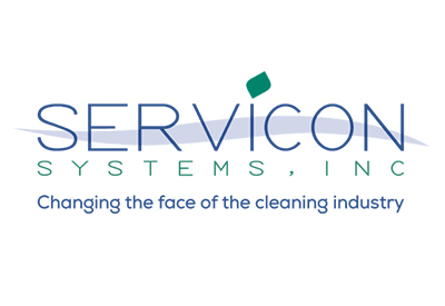 Servicon is a CCLA partner